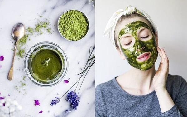 [review] top 15 cách làm mặt nạ trắng da (trị thâm) - nguồn ảnh: internet