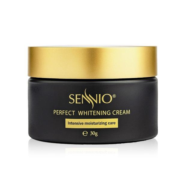 [review] top 17 kem dưỡng trắng da cho tuổi dậy thì - nguồn ảnh: internet