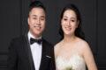 Vợ chồng Hữu Công sau đám cưới rình rang gần 2 tỷ gây 'nổ' MXH giờ sống ra sao?
