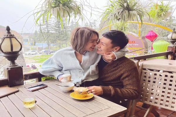 vợ mạnh trường trẻ trung, gợi cảm tuổi 36 - nguồn ảnh: internet