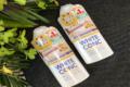 [REVIEW] TOP 15 sữa dưỡng thể dưỡng trắng, chống nắng tốt nhất
