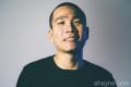 Wowy – Từ cậu bé vẽ tranh đường phố trở thành lão đại của làng Rap Việt