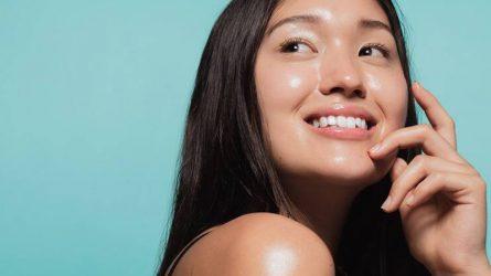 tổng hợp các bí quyết chăm sóc da mặt - elle việt nam
