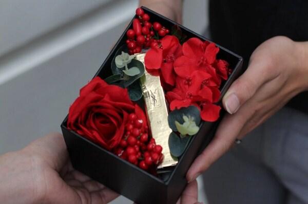 mách bạn 12 vàng tặng sinh nhật tặng mẹ ý nghĩa