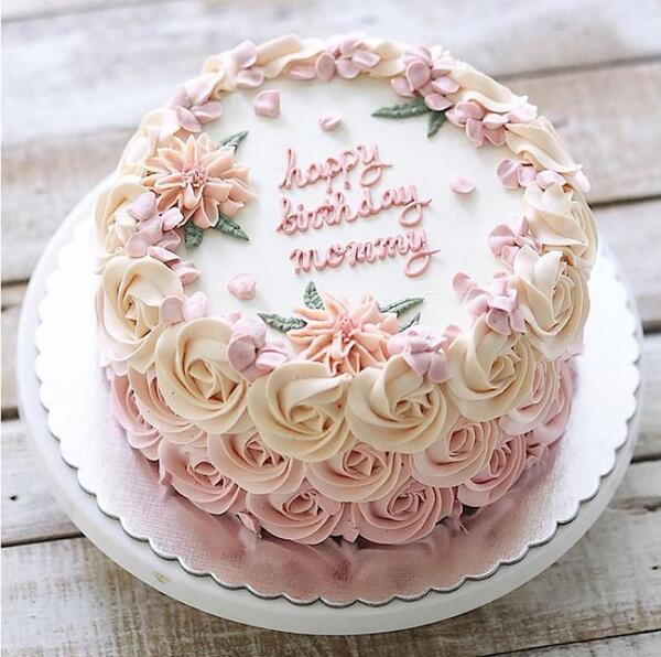mách bạn 12          tiến thưởng tặng sinh nhật tặng mẹ ý nghĩa