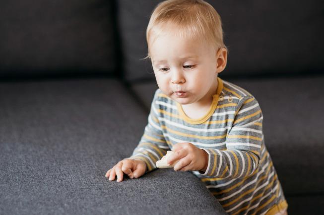 thực đơn ăn dặm truyền thống cho bé 9 tháng tuổi mẹ nên bỏ túi - mamamy