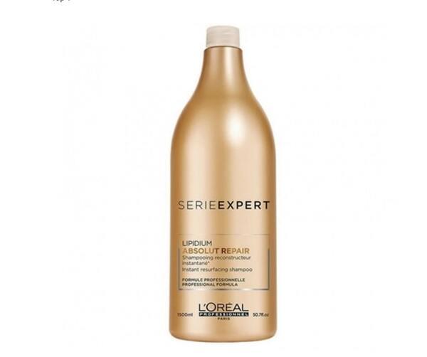 [ review] 10 dầu gội cho tóc khô xơ năm 2021