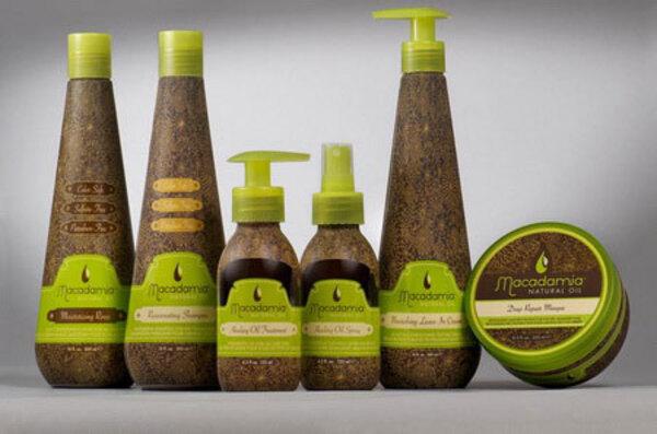 [review] 15 loại dầu gội trị rụng tóc và kích thích mọc tóc hiệu quả
