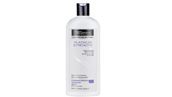 [review] 5 loại dầu gội tresemme tốt cho tóc