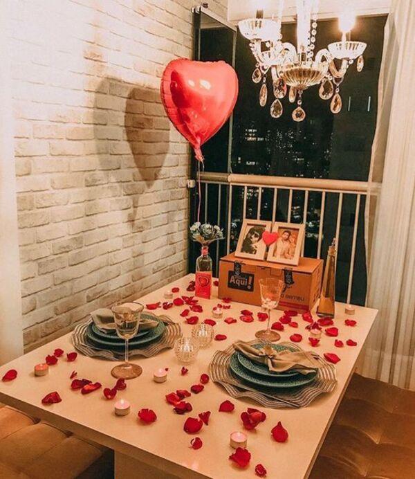 [review] những món quà sinh nhật cho bạn trai đầy ý nghĩa và bất ngờ