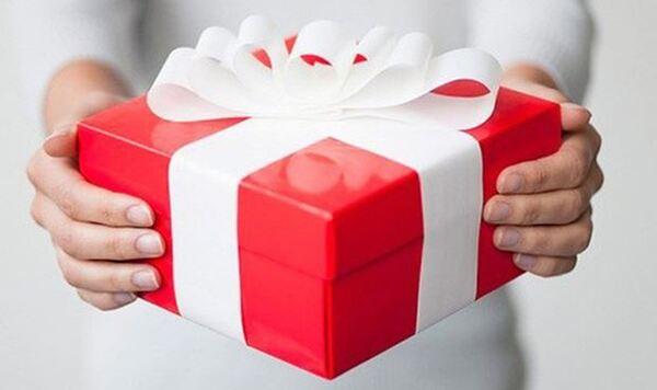 [review] những món          tiến thưởng sinh nhật cho bạn trai đầy ý nghĩa và bất ngờ