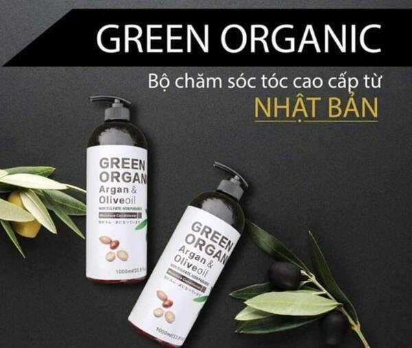 [review] top 16 dầu gội thảo dược tự nhiên đáng mua hiện nay