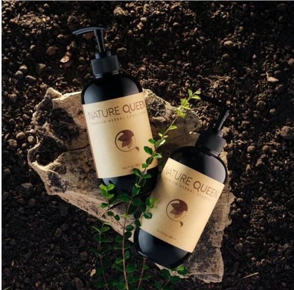 [review] top 16 dầu gội thảo dược tự nhiên đáng mua hiện thời