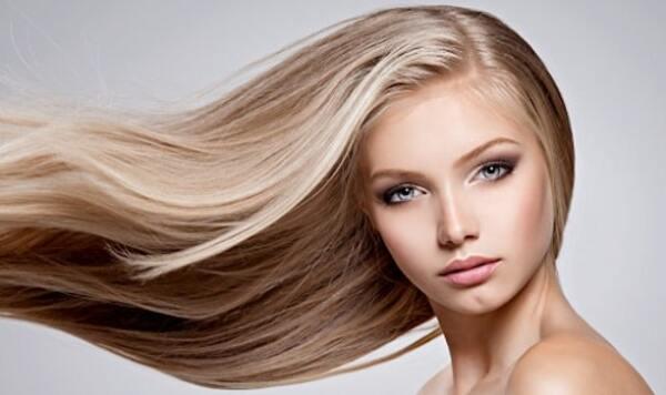 [review] top 5 dầu gội cho tóc nhuộm nào tốt nhất hiện giờ