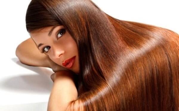 [review] top 5 dầu gội cho tóc nhuộm nào tốt nhất hiện nay
