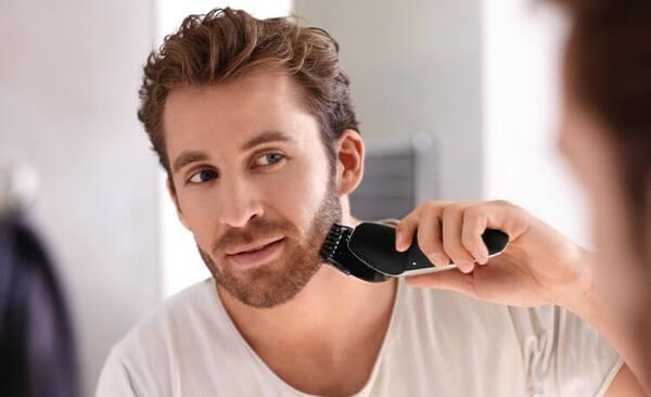 [review] top 6 máy cạo râu tốt nhất hiện nay 2021