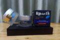 [CHÍNH HÃNG] Rocket 1h hộp 6 viên: Tác dụng, cách sử dụng, giá bán lẻ