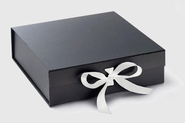 top 11 món          tiến thưởng sinh nhật cho anh trai ý nghĩa và thiết thực
