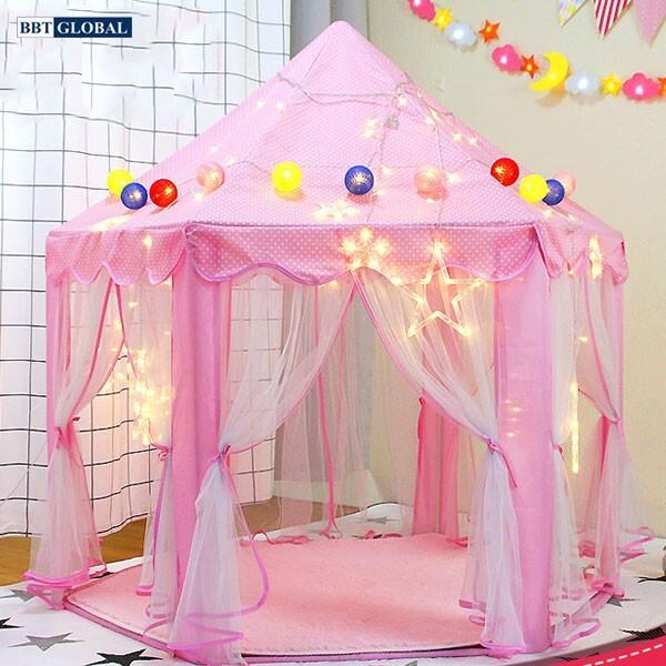 top 17 món quà sinh nhật cho bé gái 7 tuổi ý nghĩa nhất
