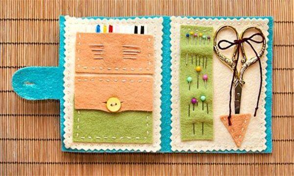 top 30 món          tiến thưởng sinh nhật vô cùng ý nghĩa dành tặng bạn gái
