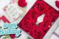 Top 32 quà tặng sinh nhật bạn gái ý nghĩa, ghi điểm với đối phương