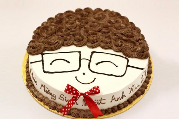 top 40 món quà sinh nhật cho bạn trai đáng yêu và ý nghĩa