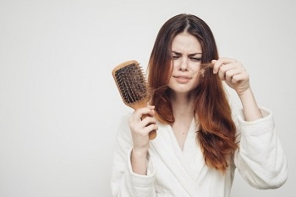 top 5 dầu gội bưởi nào tốt kích thích mọc tóc hiệu quả nhất